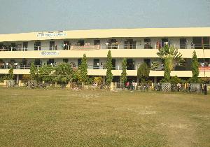 MM College Jessore