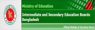 Jessore board jsc and Jdc routine 2015